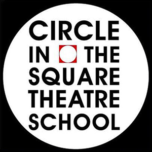 Circle in the Square Theatre School - Immerse yourself in transformative training at Broadway's most intimate Theater