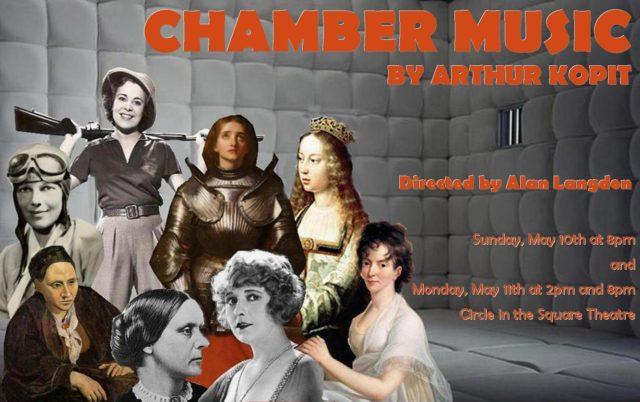 chambermusic15