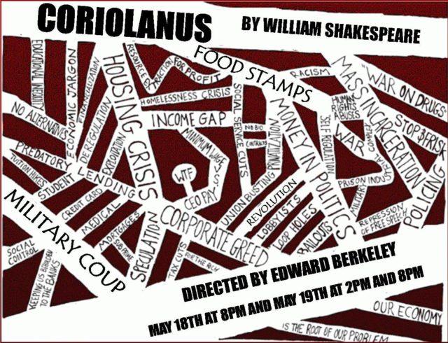 coriolanus15