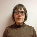 Sally Lelong
