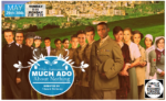 2016: Much Ado About Nothing
