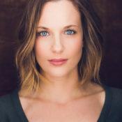 Shannon Marie Sullivan