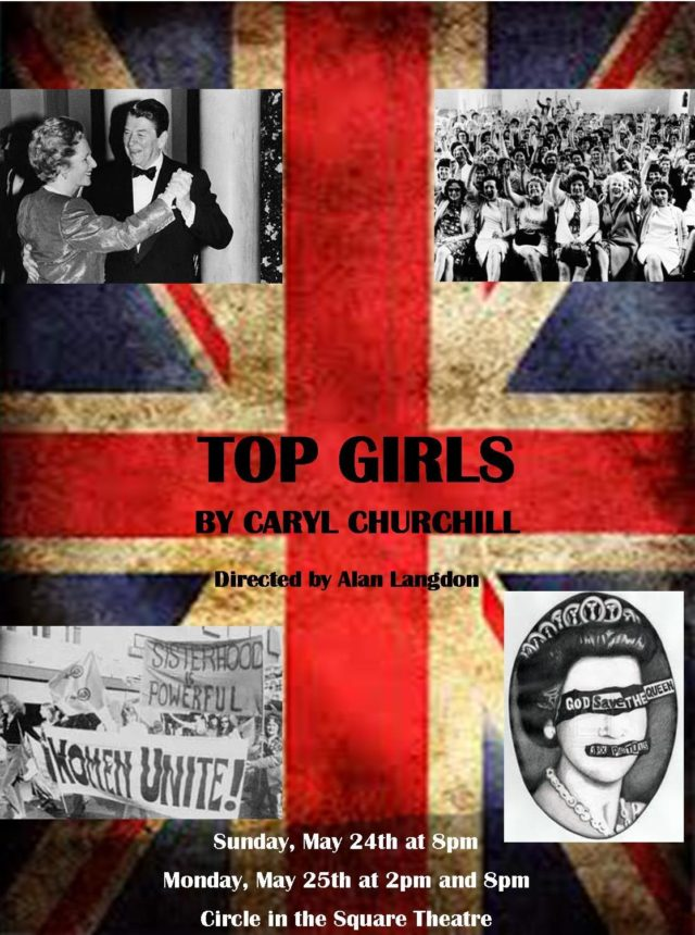 topgirls15