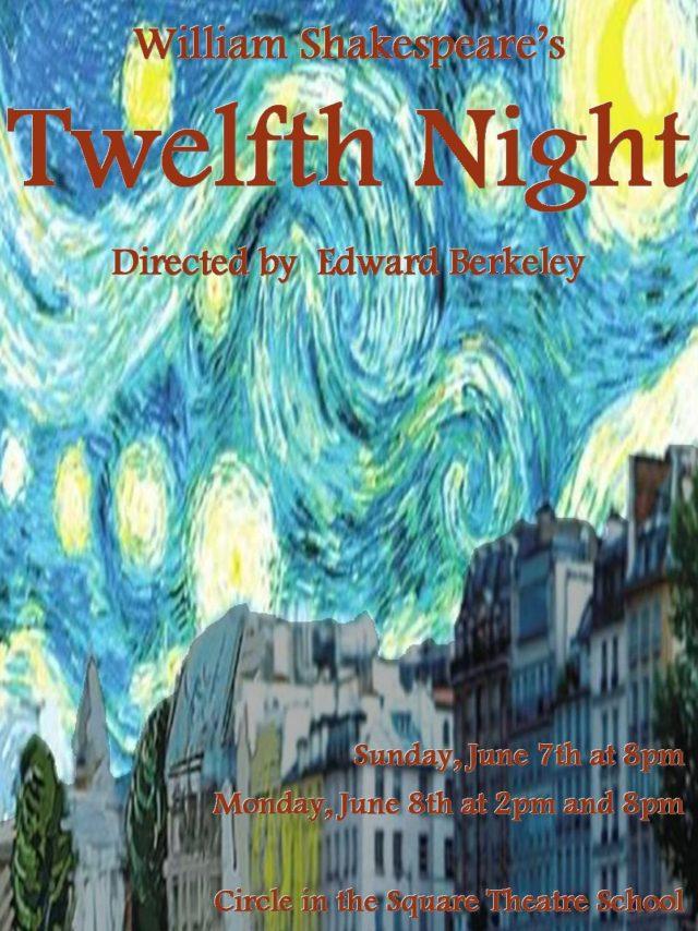twelfthnight15