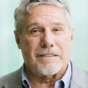 Edward Berkeley