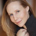 Jeanne Slater