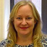 Nancy Smithner, Ph.D.
