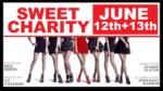 2016: Sweet Charity