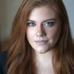 Kelsey Arden