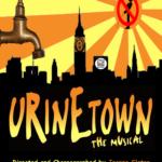 2017: Urinetown