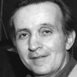 Theodore Mann