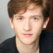 Connor Coughlin