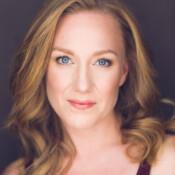 Katharine McLeod